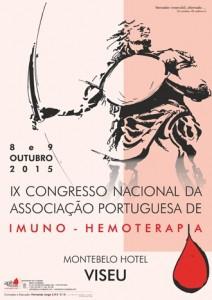 congresso-da-associacao-portuguesa-de-imunohemoterapia-2015_2